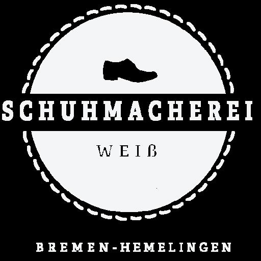 59ab775b7b Schuhmacherei Weiss - Ihre Maßschuhe in Bremen